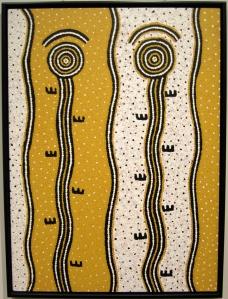 aborignal1