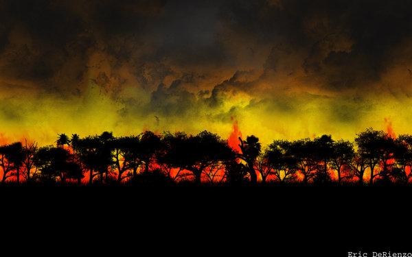 Forest_Fire_Wallpaper_by_Jombo_Sized