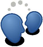 telepathy_logo
