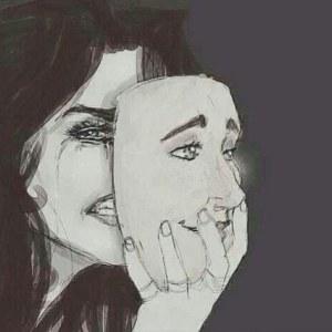 sad-mask