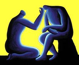 the-healing-touch-jpg_sia-jpg-fit-to-width_800_true